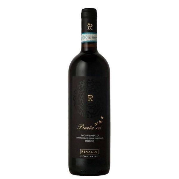 Monferrato rosso del Piemonte Pantarei