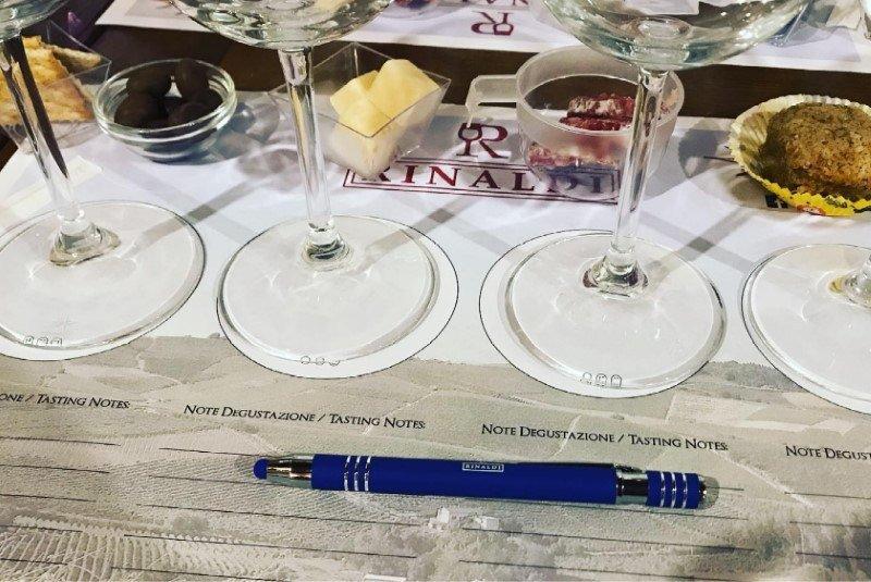 degustazione-vini-del-monferrato-rinaldi-vini-ricaldone