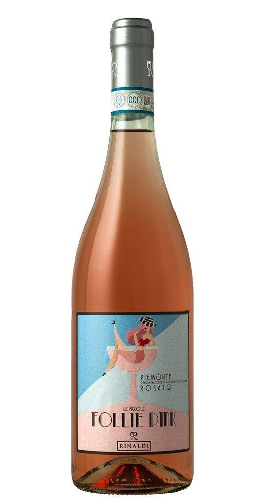 piemonte-doc-rosato rinaldi