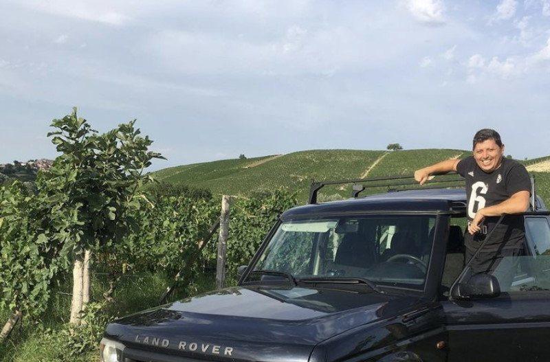 visita-in-vigneti-del-monferrato-con-jeep-4x4
